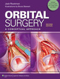 Couverture de l'ouvrage Orbital Surgery