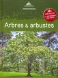 Couverture de l'ouvrage Arbres et arbustes