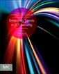 Couverture de l'ouvrage Emerging Trends in ICT Security