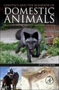 Couverture de l'ouvrage Genetics and the Behavior of Domestic Animals