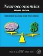 Couverture de l'ouvrage Neuroeconomics