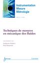 Couverture de l'ouvrage Instrumentation Mesure Métrologie Volume 12 N° 3-4/Juillet-Décembre 2012