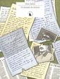Couverture de l'ouvrage On demande des declasses (ecrits journalistiques (1932-1948))