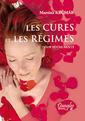 Couverture de l'ouvrage Les cures et les régimes