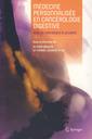 Couverture de l'ouvrage Médecine personnalisée en cancérologie digestive