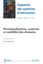 Couverture de l'ouvrage Ingénierie des systèmes d'information RSTI série ISI Volume 18 N° 4/Juillet-Août 2013