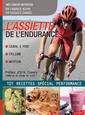 Couverture de l'ouvrage L'assiette de l'endurance