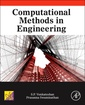 Couverture de l'ouvrage Computational Methods in Engineering