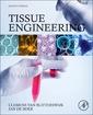 Couverture de l'ouvrage Tissue Engineering