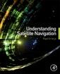 Couverture de l'ouvrage Understanding Satellite Navigation