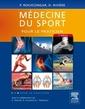 Couverture de l'ouvrage Médecine du sport (5° Éd.)