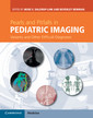 Couverture de l'ouvrage Pearls and Pitfalls in Pediatric Imaging