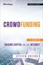 Couverture de l'ouvrage Crowdfunding