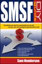 Couverture de l'ouvrage SMSF DIY Guide