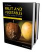 Couverture de l'ouvrage Fruit and Vegetables
