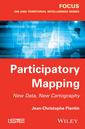 Couverture de l'ouvrage Digital Cartography