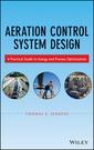 Couverture de l'ouvrage Aeration Control System Design