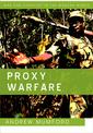 Couverture de l'ouvrage Proxy Warfare