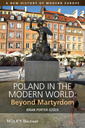 Couverture de l'ouvrage Poland in the Modern World