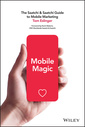 Couverture de l'ouvrage Mobile Magic