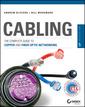 Couverture de l'ouvrage Cabling