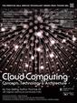 Couverture de l'ouvrage Cloud Computing