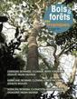 Couverture de l'ouvrage Bois et forêts des tropiques N° 317 - 3ème trimestre 2013