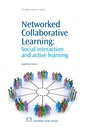 Couverture de l'ouvrage Networked Collaborative Learning