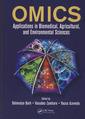 Couverture de l'ouvrage OMICS