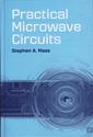Couverture de l'ouvrage Practical Microwave Circuits