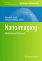 Couverture de l'ouvrage Nanoimaging