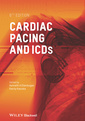 Couverture de l'ouvrage Cardiac Pacing and ICDs (6th Ed.)