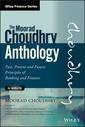 Couverture de l'ouvrage The Choudhry Anthology