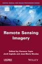 Couverture de l'ouvrage Remote Sensing Imagery