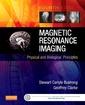 Couverture de l'ouvrage Magnetic Resonance Imaging