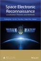 Couverture de l'ouvrage Space Electronic Reconnaissance