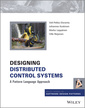 Couverture de l'ouvrage Designing Distributed Control Systems