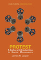 Couverture de l'ouvrage Protest