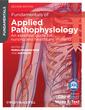 Couverture de l'ouvrage Fundamentals of Applied Pathophysiology
