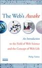 Couverture de l'ouvrage The Web′s Awake