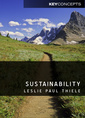 Couverture de l'ouvrage Sustainability