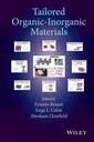 Couverture de l'ouvrage Layered Materials Chemistry