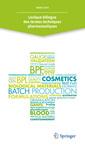 Couverture de l'ouvrage Le lexique bilingue des termes techniques pharmaceutiques