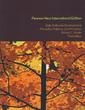 Couverture de l'ouvrage Agile software development (Pearson new intenational Ed.)