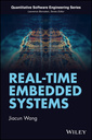 Couverture de l'ouvrage Real-Time Embedded Systems