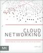 Couverture de l'ouvrage Cloud Networking
