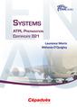 Couverture de l'ouvrage Systems
