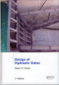 Couverture de l'ouvrage Design of hydraulic gates (2nd Ed)