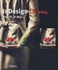 Couverture de l'ouvrage InDesign CC 2014