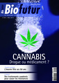 Couverture de l'ouvrage Biofutur N° 354 (Mai 2014)